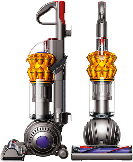 dyson-dc50-vacuum-cleaner.jpg