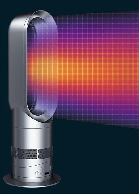 dyson-hot-air-multiplier-heater-am04-heat.jpg