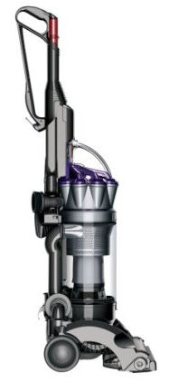 dyson-vacuum-cleaner-dc17-animal.jpg