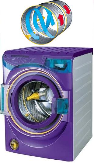 dyson-washing-machine.JPG