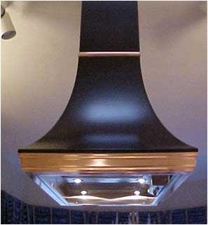 e-vents-black-powder-coated-island-hood.jpg