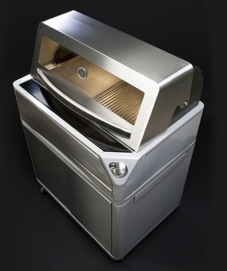 e5-barbecue-everdure.jpg