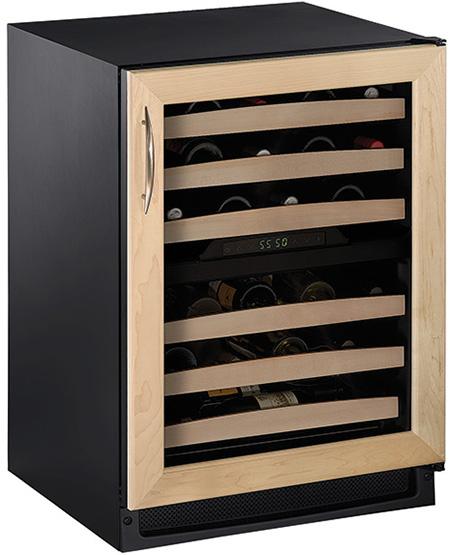 echelon-wine-captain-2275zwc-full-overlay.jpg