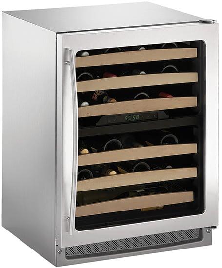 echelon-wine-captain-2275zwc-stainless-steel.jpg