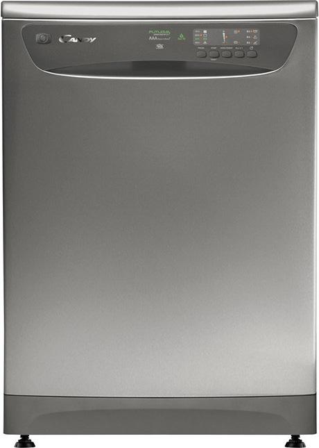eco-dishwasher-candy-futura-eco-10.jpg