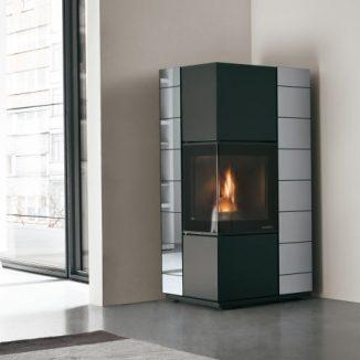 ecofire-eldora-pellet-stove-mirror-palazzetti