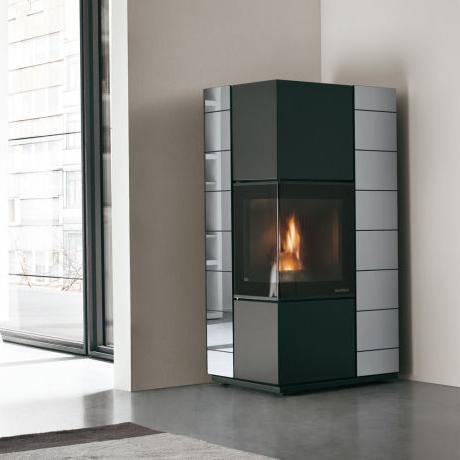 ecofire-eldora-pellet-stove-mirror-palazzetti.jpg