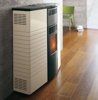 ecofire-slimmy-metal-pellet-stove-palazzetti