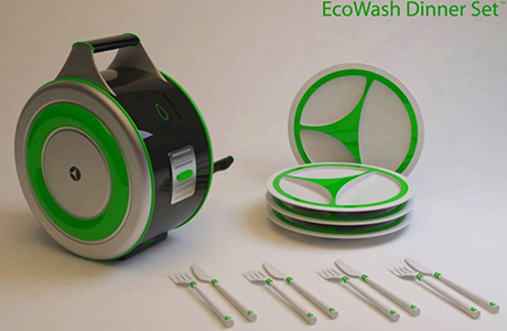 ecowash-dinner-set-electrolux-2011-design-lab-semi-finalists.jpg