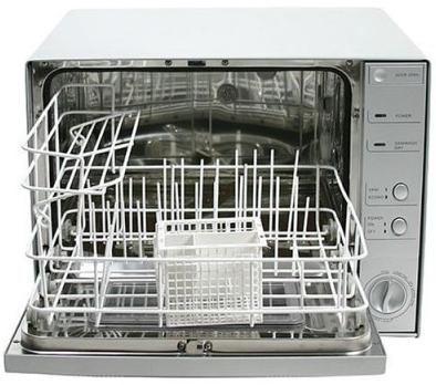 edgestar-countertop-dishwasher-open.jpg