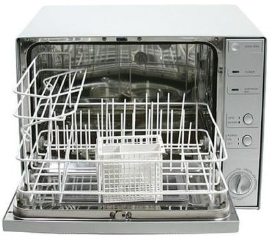 edgestar-countertop-dishwasher-open.jpg