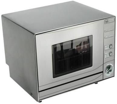 edgestar-countertop-dishwasher.jpg