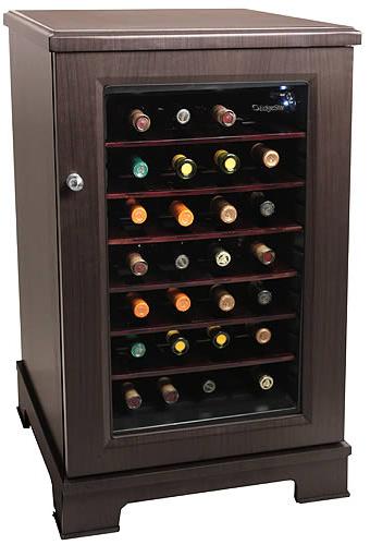 edgestar-wine-cellar-28-bottle-wood.jpg