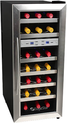 edgestar-wine-cooler-21-bottle-dual-zone.jpg