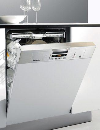 efficient-dishwasher-miele-g-1225-sc
