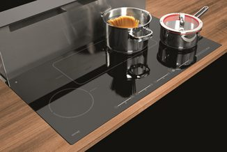 eisinger-glass-induction-hob-eik-870-t