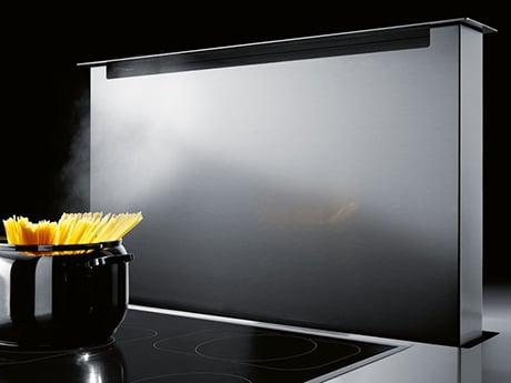 eisinger-table-top-hood.jpg