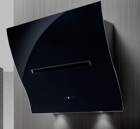 eisinger-vetros-line-wall-extractor.jpg