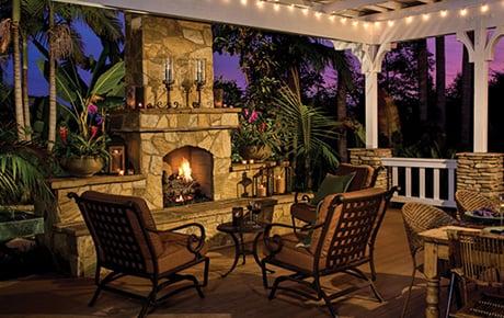 eldorado-stone-fireplace-and-chairs.jpg