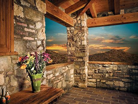 eldorado-stone-veranda.jpg
