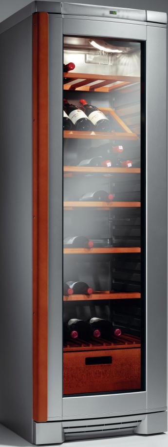 elecrolux-pan-european-wine-cooler.JPG