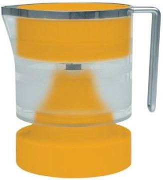 electric-citrus-juicer-amadana