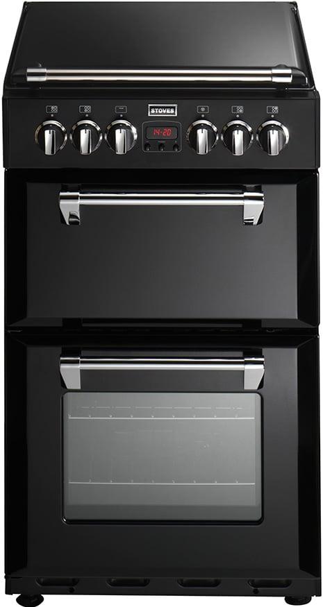 electric-cooker-stoves-mini-range-black-richmond.jpg