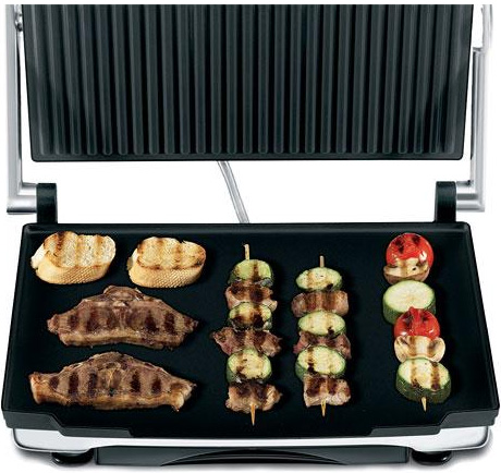 electric-indoor-grill-egc-8000-electrolux-open.jpg