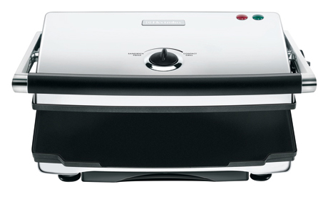 electric-indoor-grill-egc-8000-electrolux.jpg