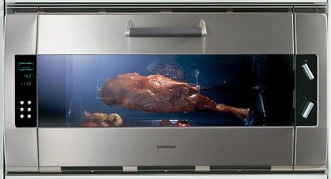 electric-ovens-gaggenau-eb-388-oven.jpg