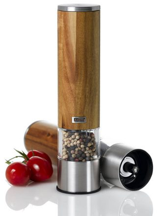electric-pepper-salt-mill-adhoc-woodmatic