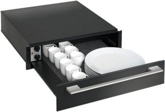 electric-plate-warmer-atag-balck-wd1592b