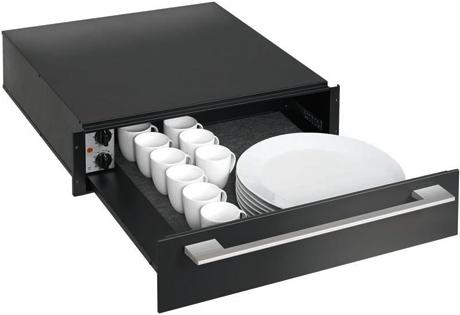 electric-plate-warmer-atag-balck-wd1592b.jpg