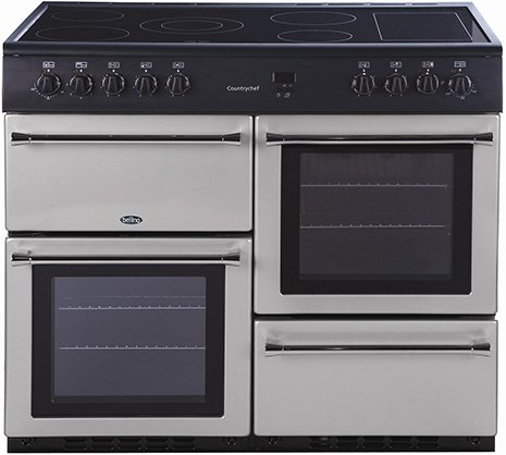 electric-range-cooker-belling-countrychef-100e.jpg
