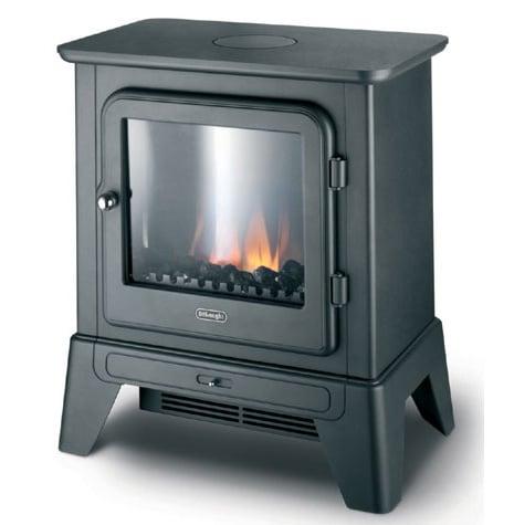 electric-stove-delonghi-sfg1031.jpg
