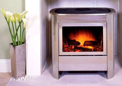 electric-stove-steel-manhattan-stovax.jpg
