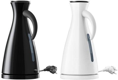 electric-tea-kettle-eva-solo.jpg