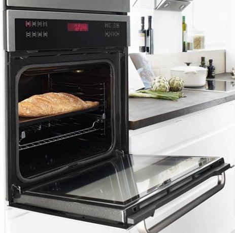 electric-wall-oven-asko-sense-series-op8640-open.jpg
