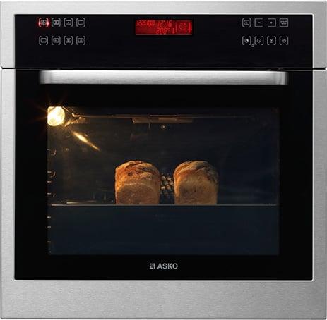 electric-wall-oven-asko-sense-series-op8640.jpg