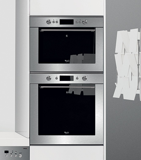 electric-wall-ovens-whirlpool-ambience.jpg
