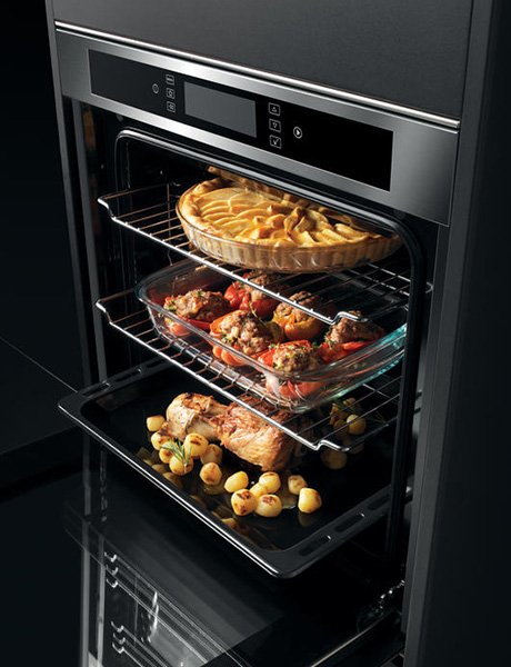 electric-wall-ovens-whirlpool-fusion.jpg