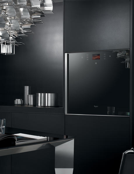 electric-wall-ovens-whirlpool-glamour.jpg