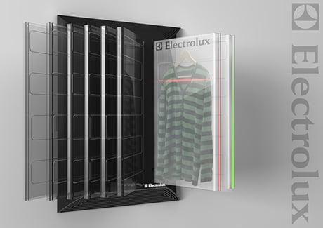 electrolux-2010-design-lab-clean-closet-2.jpg