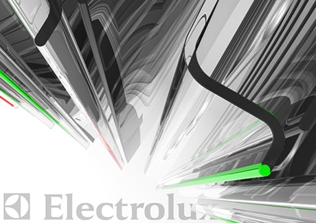 electrolux-2010-design-lab-clean-closet.jpg