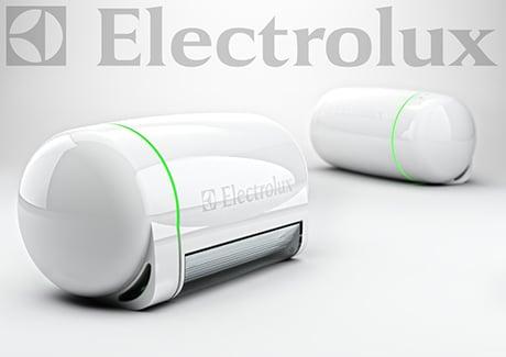 electrolux-2010-design-lab-eco-cleaner-2.jpg
