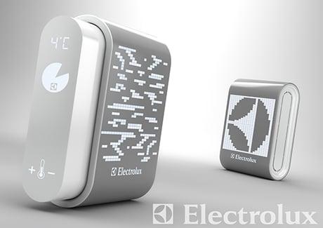 electrolux-2010-design-lab-external-refrigerator-3.jpg
