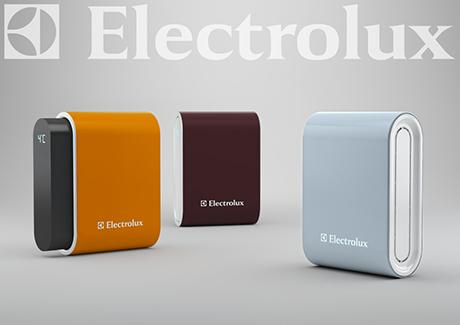 electrolux-2010-design-lab-external-refrigerator.jpg