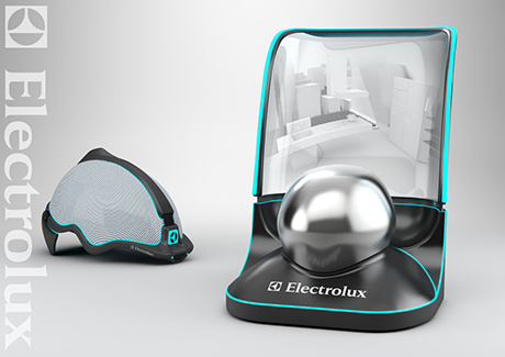 electrolux-2010-design-lab-kitchen-hideaway-2.jpg