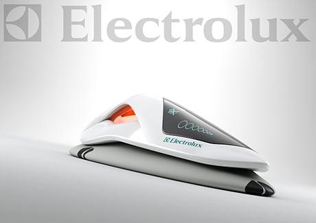electrolux-2010-design-lab-snail.jpg
