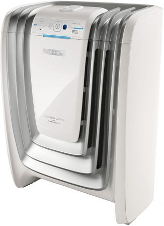 electrolux-air-cleaner-oxygen-ultra